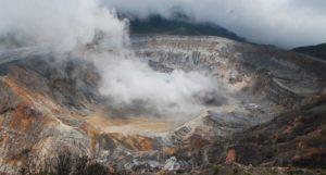 Pan-caldera-poca-e1559899563782